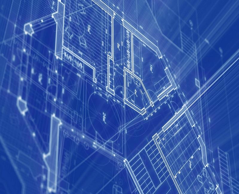 bluchip solutions ICT support 1