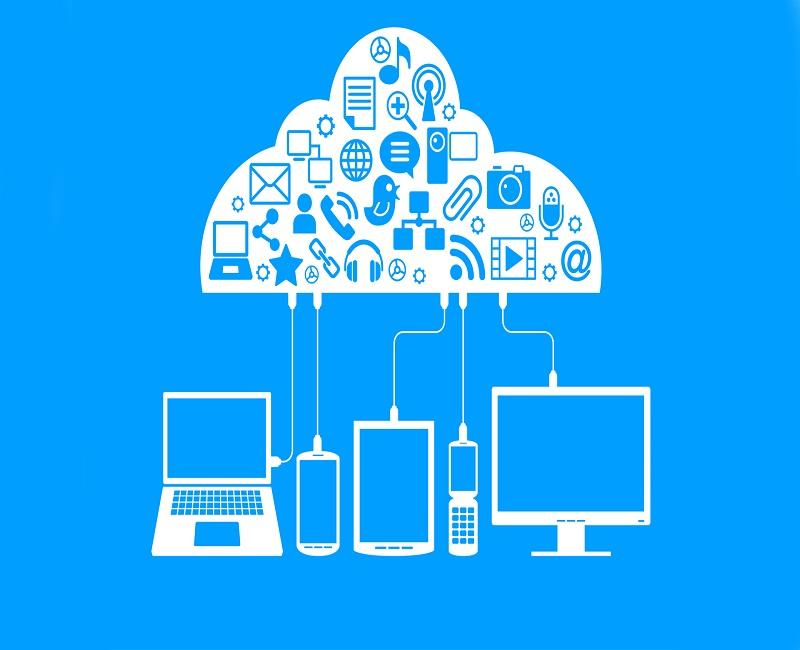 bluchip solutions ICT support 3