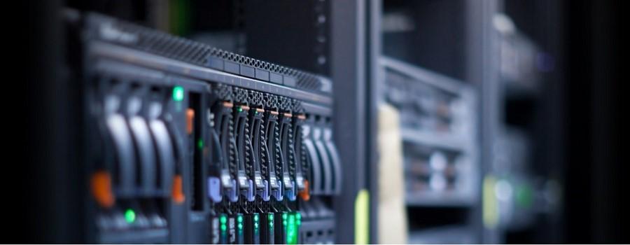 server support in kenya