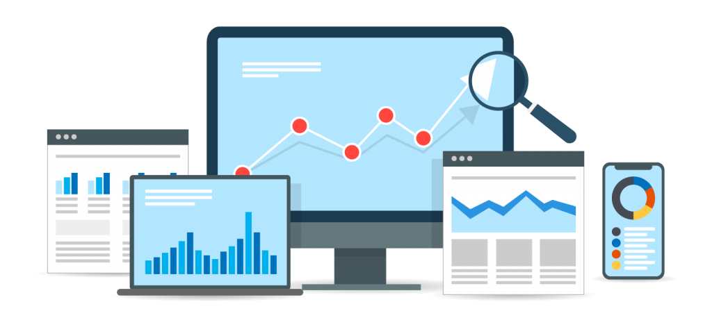 web development traffic in kenya