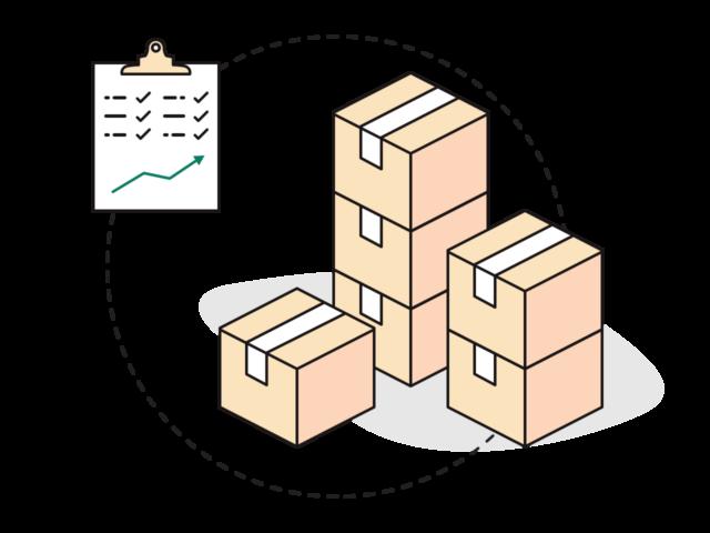 inventory-planning-640×480
