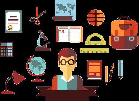 best school management software in Kenya